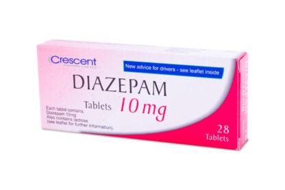 Buy diazepam crescent 10mg - diazepam crescent for sale uk - buy valium
